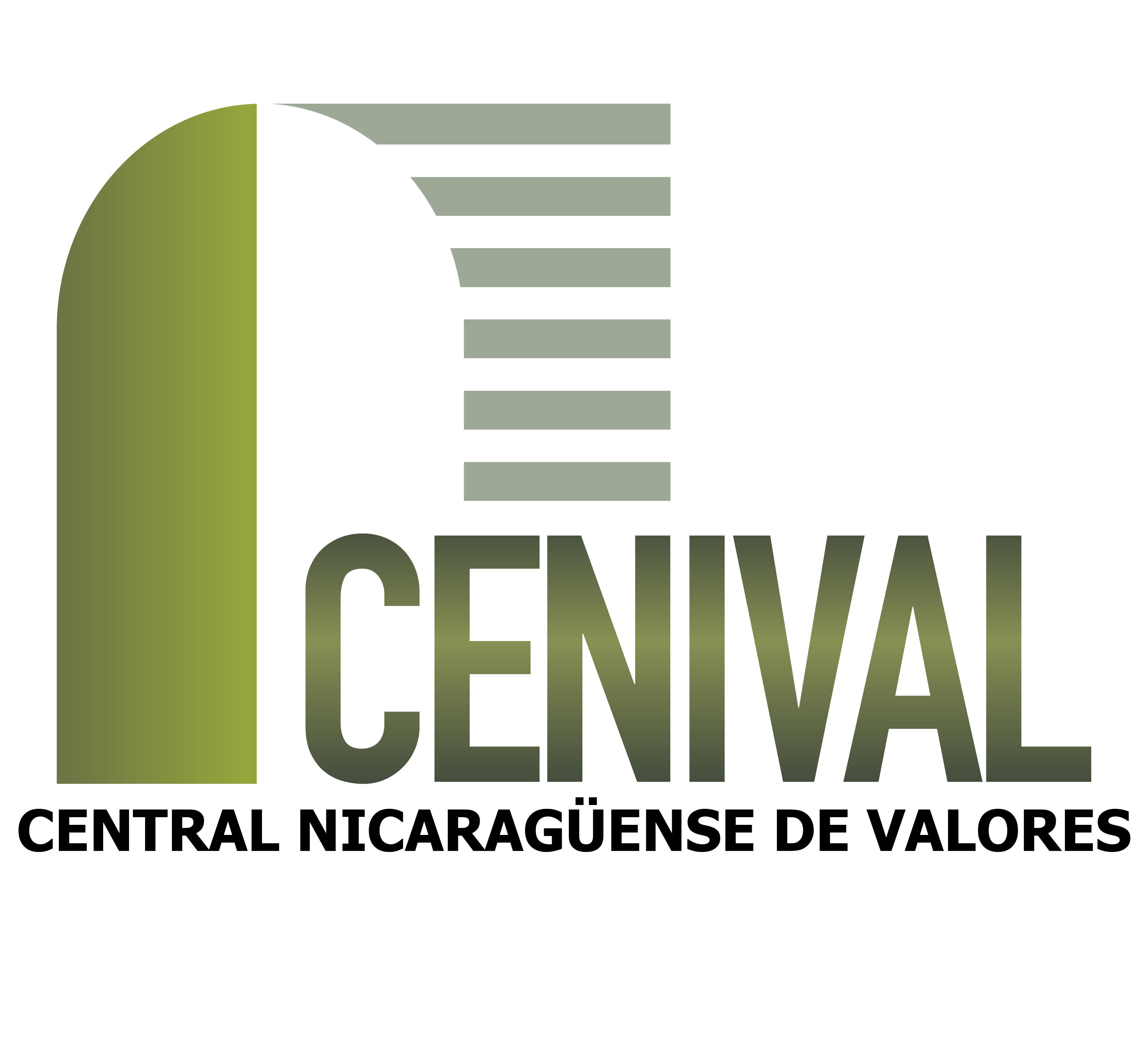 Cenival